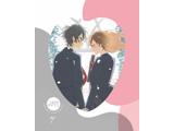 【店頭併売品】 ホリミヤ 7 完全生産限定版 DVD