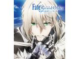 劇場版 Fate/Grand Order -神聖円卓領域キャメロット- 前編 Wandering; Agateram 通常版 BD