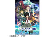 EDENS ZERO 6(完全生産限定版)[ANZX-15266][Blu-ray/ブルーレイ]