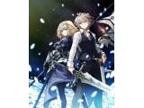 Fate/Apocrypha Blu-ray Disc Box Standard Edition 通常盤