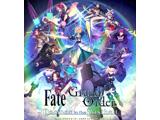 (ゲーム・ミュージック)/ Fate/Grand Order Original Soundtrack V