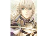 劇場版 Fate/Grand Order -神聖円卓領域キャメロット- 後編 Paladin; Agateram 完全生産限定版 BD