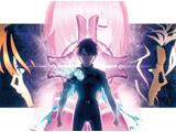 Fate/Grand Order -終局特異点 冠位時間神殿ソロモン- 完全生産限定版 BD