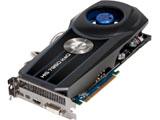 HIS H795Q3G2M(DDR5 3GB/PCI-E X16)