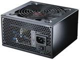 GORI-MAX3 KT-S650-12A2 (650W/80Plus Standard取得)