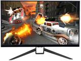【在庫限り】 KWIN28 28型ワイド 4K/HDR対応液晶モニター [3840x2160/DisplayPort・HDMI×2]