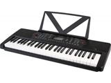 電子キーボード onetone 54鍵盤 OTK-54
