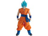 〔中古〕 Dimension of DRAGONBALL SSGSS 孫悟空