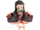 【09月発売予定】 G.E.M.シリーズ 鬼滅の刃 てのひら禰豆子ちゃん 彩色済みフィギュア