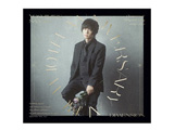 佐々木喜英/ Yoshihide Sasaki 10th Anniversary Albumマーベラス盤 DVD付初回生産限定盤