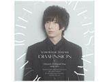佐々木喜英/ Yoshihide Sasaki 10th Anniversary Album「DIMENSION」 通常盤