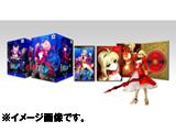 Fate/EXTRA(フェイト/エクストラ)(限定版) タイプムーンボックス