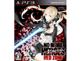 〔中古品〕 NO MORE HEROES RED ZONE Edition 【PS3】
