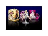 Fate/EXTRA(フェイト/エクストラ) CCC(Virgin White Box)