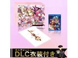 〔中古品〕 セール対象 Fate/EXTELLA REGALIA BOX for PlayStation Vita 【PSVita】