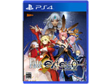 Fate/EXTELLA【PS4ゲームソフト】   [PS4]