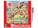 ルーンファクトリー4 Best Collection 【3DSゲームソフト】