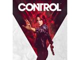【特典対象】【12/12発売予定】 CONTROL (コントロール) 【PS4ゲームソフト】