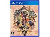 【11/12発売予定】 天穂のサクナヒメ 通常版 【PS4ゲームソフト】