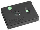 HUGO-BL(国内正規流通版)
