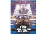 【12/19発売予定】 ゆず/ LIVE FILMS BIG YELL DVD