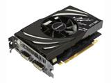 WinFast GTX560 2G (WFGTX560-2G)
