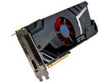 HD7950 3G GDDR5 PCI-E HDMI / DVI-I / DUAL MINI DP (11196-00-40G )