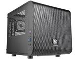 Core V1 (CA-1B8-00S1WN-00) Mini-ITX対応PCケース