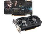 ZOTAC GeForce GTX 960 METAL GEAR SOLID V ZTGTX96-2GD5AMPMGS01/ZT-90307-10J