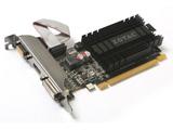 GT 710 1GB DDR3 LP (ZTGT710-1GD3LP001/ZT-71301-20L)