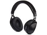 【ハイレゾ音源対応】 [マイク付] ヘッドホン SINE On-Ear Headphone Lightning Cable 200-E7-2112-00 2.5mコード