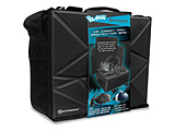 Hyperkin VR Carry Bag- The Rook M07202