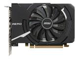 Radeon RX 550 AERO ITX 2G OC [PCIExp 2GB]