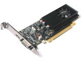 GeForce GT 1030 2GB GDDR5 (ZTGT1030-2GD5LP/ZT-P10300A-10L)