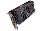SAPPHIRE PULSE RADEON RX 560 2G GDDR5 OC [PCIExp 2GB]