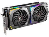 【在庫限り】 GeForce RTX 2070 GAMING Z 8G