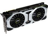 GeForce RTX 2080 VENTUS 8G