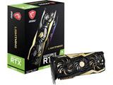 MSI GeForce RTX 2080 Ti LIGHTNING Z/GeForceRTX2080TiLIGH/