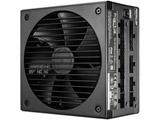 ION+ 760P FD-PSU-IONP-760P-BK (80PLUS PLATINUM認証取得/760W)