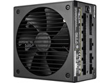 ION+ 660P FD-PSU-IONP-660P-BK (80PLUS PLATINUM認証取得/660W)