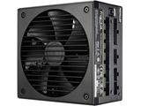 ION+ 560P FD-PSU-IONP-560P-BK (80PLUS PLATINUM認証取得/560W)