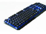 VigorGK50LowProfileJP MSI Vigor GK50 Low Profile JP キーボード