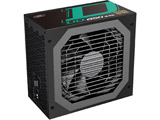 PC電源   DP-GD-DQ850-M-V2L [850W /ATX /Gold]