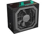 PC電源   DP-GD-DQ750-M-V2L [750W /ATX /Gold]