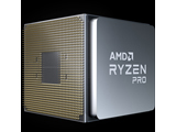 〔CPU〕 AMD Ryzen 3 PRO 4350G MPK (4C8T,3.8GHz,65W)バルク品   100-100000148MPK