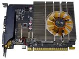 グラフィックボード【バルク品】 GeForce GT 730 1GB DDR5  288-6N327-010TS-B-B [1GB /GeForce GTシリーズ]
