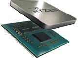 【セット品】Ryzen 9 3900+Thermaltake高性能CPUグリス 限定バンドルセット   100100000070MPKCLO024