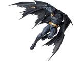 アメイジング・ヤマグチ バットマン フィギュアコンプレックス アメイジングヤマグチ Series No.009 バットマン