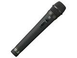 スピーチ用ワイヤレスマイクロホン WM-1220