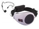 ハンズフリー拡声器 ER-1000